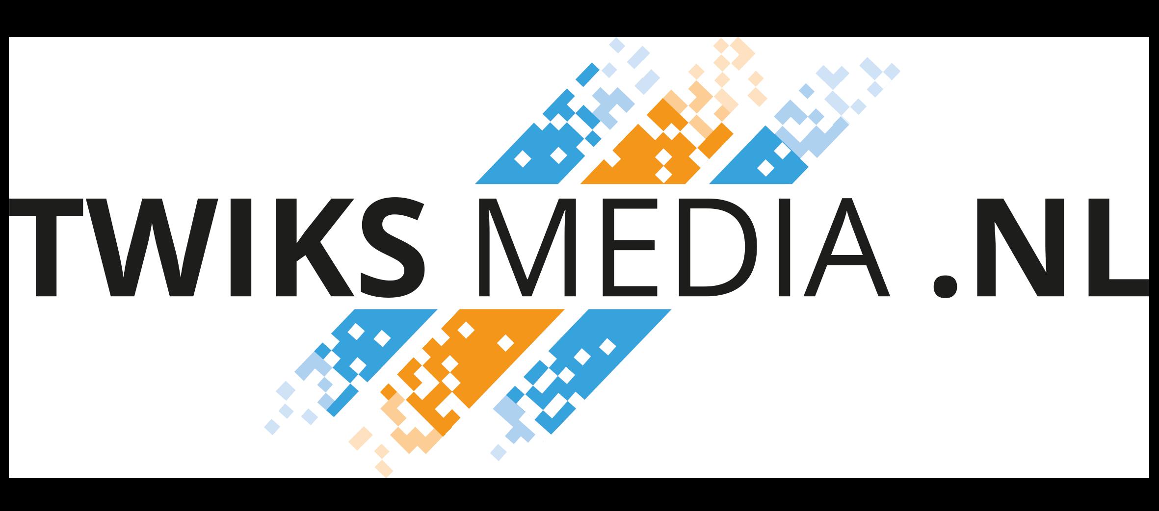 Twiks Media Wordpress Onderhoud